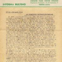 La Fervojisto (1952-14)