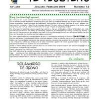 TEA-Bulteno (01/02, 12a jaro)
