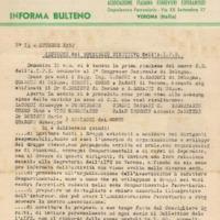 1952-13 La Fervojisto.pdf