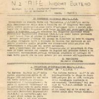 La Fervojisto (1951-02)