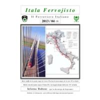 Itala Fervojisto (2013-04)