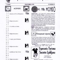 19981001-TEA-BULTENO.pdf