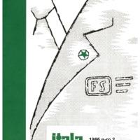 Itala Fervojisto (1986-02)
