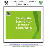 Itala Fervojisto (2019-06) (1)