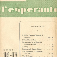 FEI 1952-16,17 pdf tutto.pdf