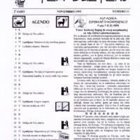 19991101-TEA-BULTENO.pdf