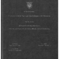 Esperantofonia precoce: uno studio sulla lunghezza media dell'enunciato