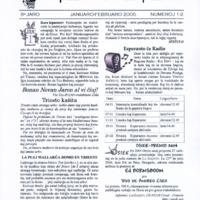 TEA-Bulteno (01/02, 8a jaro)