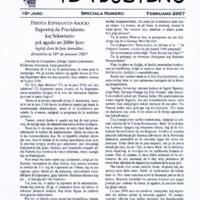 TEA-Bulteno (2007, 02, speciala numero)