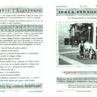 Itala Fervojisto (1999-01)