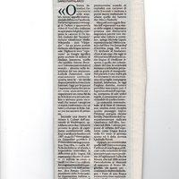 Ora l'esperanto rinasce sul web