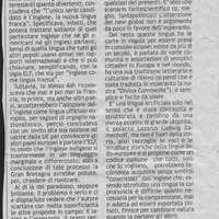 2002-12-liberta.jpg