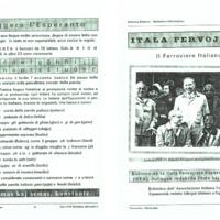 Itala Fervojisto (1998-01)