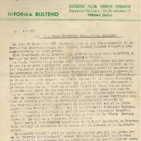 La Fervojisto (1951-04)