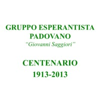 centenario-gruppo-esperantista-padova-foto-mostra.pdf