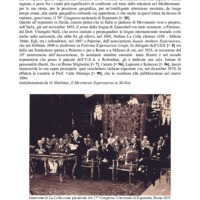 L'Esperanto, Mazara, la Sicilia