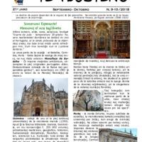 E-TEA-Bulteno Septembro-Oktobro 2018 145.pdf