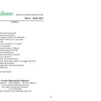 Informilano (2021/2 Marzo - Aprile)