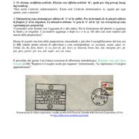 9 Reguloj 1 kaj 2 (3 agosto).pdf