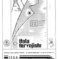 Itala Fervojisto (1990-03)