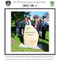 ib_2012_08-1l.pdf