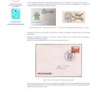 postalista 5.pdf