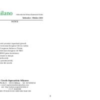 Informilano (Settembre - Ottobre 2019)