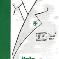 Itala Fervojisto (1983-01)