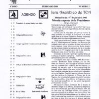 20010201-TEA BULTENO.pdf
