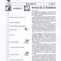 20010901-TEA BULTENO.pdf