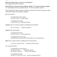 45 Reguloj oka dekkvara kaj dektria (8 settembre).pdf