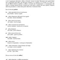 52 Prefissi e suffissi (15 settembre).pdf