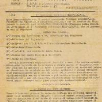 La Fervojisto (1951-03)