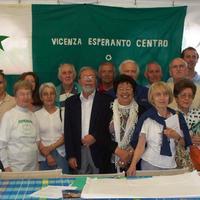 VEC - Festambiente - 20130629 - foto di gruppo.jpg