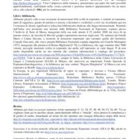 72 Beletra 1 (5 ottobre).pdf