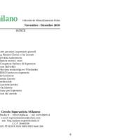 Informilano (Novembre - Dicembre 2019)