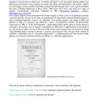 3 Espero (28 luglio).pdf