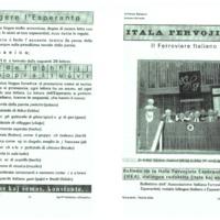 Itala Fervojisto (1997-01)