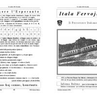 Itala Fervojisto (2004-12)