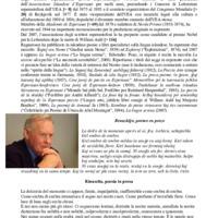14 Baldur Ragnarsson (8 agosto).pdf