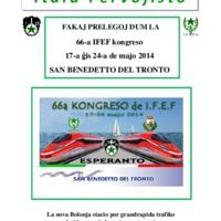 Itala Fervojisto (2014-05) (s)