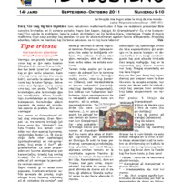 TS-2011-0910.pdf