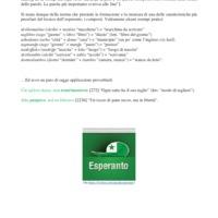 66 Regulo dekunua (29 settembre).pdf