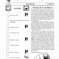 20001001-TEA BULTENO.pdf