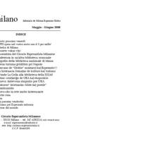 MI-2008-0506.pdf