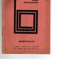 FEI 1976-8 quaderno k4 revisionato.pdf