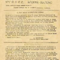 1951-01 La Fervojisto.pdf