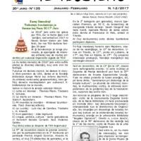 TEA-Bulteno (2017/1-2)