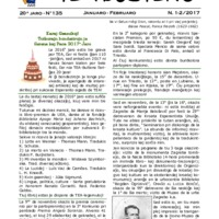 TEA-Bulteno (01/02, 20a jaro)