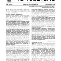 TS-2010-0304.pdf